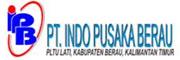 PT. Indo Pusaka Berau